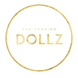 Fashion Dollz